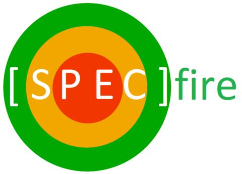 specfire-logo-name